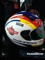 Jakarta Helmet Exhibition Respiro 2018 (4)