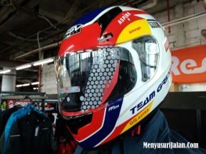 Jakarta Helmet Exhibition Respiro 2018 (9)