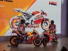 Livery Honda Repsol Team Motogp 2018 (3)