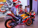 Livery Honda Repsol Team Motogp 2018 (5)