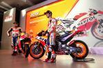 Livery Repsol Honda Team motogp 2018 (10)
