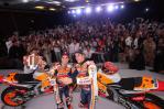 Livery Repsol Honda Team motogp 2018 (11)