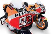 Livery Repsol Honda Team motogp 2018 (7)