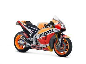 Livery Repsol Honda Team motogp 2018 (8)