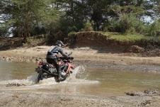 Wheel Story 5 Tanzania Kilimanjaro Mario Iroth (6)