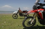 Wheel Story 5 Tanzania Kilimanjaro Mario Iroth (9)
