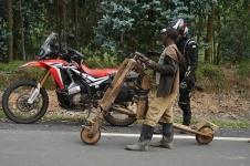 Wheel Story season 5 Mario Iroth afrika rwanda (2)