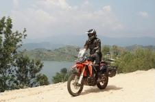Wheel Story season 5 Mario Iroth afrika rwanda (3)