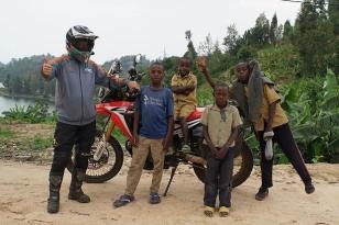 Wheel Story season 5 Mario Iroth afrika rwanda (4)