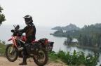 Wheel Story season 5 Mario Iroth afrika rwanda (5)