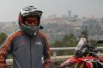 Wheel Story season 5 Mario Iroth afrika rwanda (7)