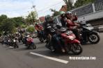 Corsa Rindu Touring Solo (3)