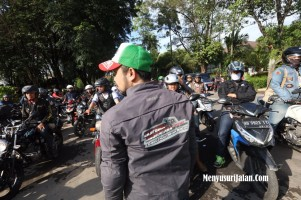 Corsa Rindu Touring Solo (6)
