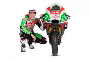 rs-gp 2018 aprilia racing gresini team (10)