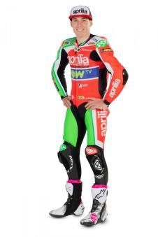 rs-gp 2018 aprilia racing gresini team (11)