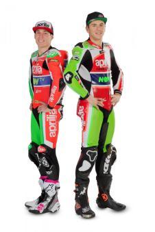 rs-gp 2018 aprilia racing gresini team (12)