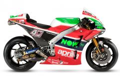 rs-gp 2018 aprilia racing gresini team (15)
