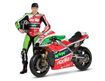 rs-gp 2018 aprilia racing gresini team (7)