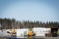 Sirkuit Baru Finlandia (2)