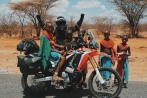 Wheel Story 2018 season 5 afrika mario iroth kenya (3)