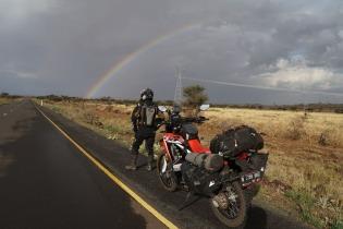 Wheel Story Mario Iroth season 5 afrika ethiopia (13)