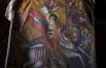 Wheel Story Season 5 Lalibela Ethiopia Mario iroth (2)