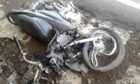 Kecelakaan Cihaurbeuti Ciamis Kamis 26 April 2018(1)