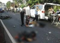 Kecelakaan Cihaurbeuti Ciamis Kamis 26 April 2018(3)
