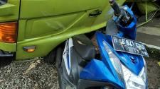 Kecelakaan Paguyangan Brebes 8 April 2018 (3)