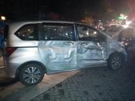 Kecelakaan tabrakan beruntun mega mendung 14 april 2018 (5)