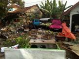 kecelakaan bumiayu 20 mei 2018-1
