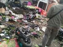 kecelakaan bumiayu 20 mei 2018-11
