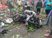 kecelakaan bumiayu 20 mei 2018-12
