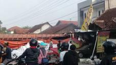 kecelakaan bumiayu 20 mei 2018-2