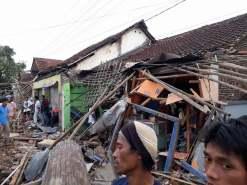 kecelakaan bumiayu 20 mei 2018-3