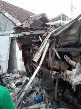 kecelakaan bumiayu 20 mei 2018-5
