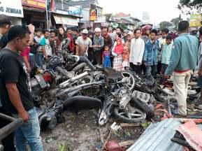 kecelakaan bumiayu 20 mei 2018-6