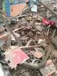 kecelakaan bumiayu 20 mei 2018-7