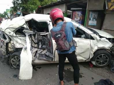 kecelakaan bumiayu 20 mei 2018-8
