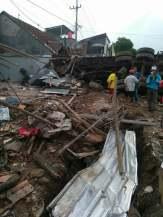 kecelakaan bumiayu 20 mei 2018-9