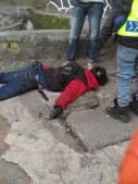 Kecelakaan jalan setiabudhi cipaku UPI 5 Mei 2018 (4)