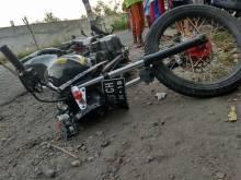kecelakaan maut madiun 27 Mei 2018 (3)