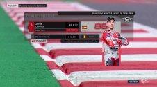 Hasil Kualifikasi MotoGP Catalunya 2018-4