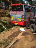 kecelakaan tanjakan cae wado sumedang 23 Juni 2018 (6)