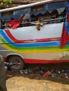kecelakaan tanjakan cae wado sumedang 23 Juni 2018 (7)