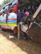kecelakaan tanjakan cae wado sumedang 23 Juni 2018 (8)
