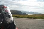 wheel Story season 5 afrika, eropa mario iroth lilis handayani nordkapp norwegia (14)
