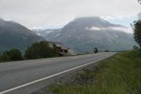 wheel Story season 5 afrika, eropa mario iroth lilis handayani nordkapp norwegia (15)