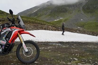 wheel Story season 5 afrika, eropa mario iroth lilis handayani nordkapp norwegia (6)
