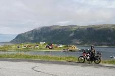wheel Story season 5 afrika, eropa mario iroth lilis handayani nordkapp norwegia (7)